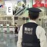 Nhật Bản siết chặt an ninh đón Tổng thống Mỹ