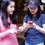 Nhiều ý kiến về sử dụng thẻ cào trong Mobile Money