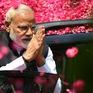 Thủ tướng Ấn Độ cam kết đoàn kết đất nước