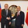 Kaspersky giúp Việt Nam bảo đảm an ninh mạng