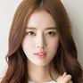 """Diễn viên """"Yêu từ cái nhìn đầu tiên"""" Han Ji Sun bị phạt vì tấn công lái xe taxi, cảnh sát"""