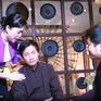 Xẩm Hà Thành đồng hành với những vấn đề xã hội