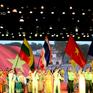 Khai mạc Liên hoan Âm nhạc ASEAN 2019