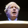 Cựu Ngoại trưởng Anh tranh cử chức Thủ tướng