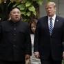 Mỹ vẫn để ngỏ cánh cửa đối thoại với Triều Tiên