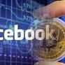 Facebook chuẩn bị ra mắt ví tiền điện tử