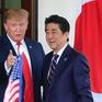 Tăng cường quan hệ đồng minh Mỹ - Nhật Bản
