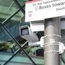 Mỹ: Thành phố San Francisco cấm triển khai công nghệ nhận diện gương mặt