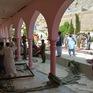 Nổ thánh đường Hồi giáo tại Pakistan, ít nhất 2 người thiệt mạng