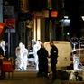 Truy tìm nghi phạm đánh bom ở Lyon, Pháp