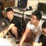 Bắt nhóm người Trung Quốc lừa đảo qua mạng