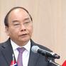 Việt Nam - Na Uy mở rộng hợp tác kinh tế