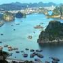 Kiểm tra thông tin vịnh Hạ Long bị bê tông hóa