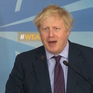 Nóng cuộc đua vào vị trí Thủ tướng Anh