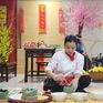 Festival Văn hóa ẩm thực – Điểm nhấn Năm chéo Việt – Nga