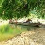 4 học sinh đuối nước ở Lào Cai