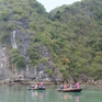 Quảng Ninh với chiến lược thu hút khách du lịch cao cấp