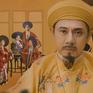 Dự án phim nói về những góc khuất chốn thâm cung của Việt Nam sắp ra mắt