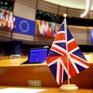 Người dân Anh với bầu cử Nghị viện châu Âu