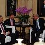 Thúc đẩy hơn nữa mối quan hệ song phương Việt Nam - Dominicana