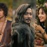Lý do Song Joong Ki, Jang Dong Gun được chọn cho Asadal Chronicles là...