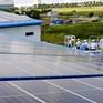 Nhu cầu lắp điện Mặt trời tăng gấp 10 lần