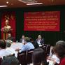 Hợp tác phát triển Việt Nam - Ấn Độ về an ninh năng lượng trong bối cảnh mới