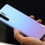 Sốc: Từ giá bán 1.150 USD, nay siêu phẩm Huawei P30 Pro chỉ còn được định giá 130 USD