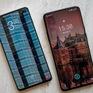 OnePlus 7 Pro vs Galaxy S10 Plus: kẻ tám lạng, người nửa cân!