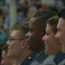 Lớp sĩ quan có số lượng nữ và người da màu đông nhất lịch sử West Point
