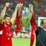 HLV Benitez bất ngờ đánh giá thấp Liverpool trước chung kết Champions League
