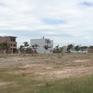 Tồn kho bất động sản lên đến 200.000 tỷ đồng