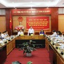 Lạng Sơn: Ứng dụng khoa học và công nghệ phát triển sản phẩm chủ lực địa phương