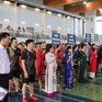 Giải cầu lông người Việt toàn châu Âu lần thứ 7 tại Ba Lan