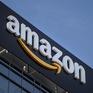 Vượt mặt Apple và Google, Amazon trở thành thương hiệu giá trị nhất thế giới