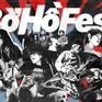 Bờ Hồ Fest 2019: Đại tiệc âm nhạc đa sắc màu