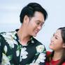 Tống Hạo Nhiên cầu hôn Trà Ngọc trên sóng truyền hình