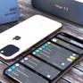 Thay đổi lớn về thời điểm ra mắt của iPhone 11