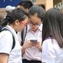 Kỳ thi tuyển sinh vào lớp 10: Hà Nội sẽ công bố môn thi thứ tư vào tháng 3/2020