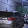 Công an Hà Tĩnh đánh sập đường dây buôn lậu xe ô tô sang từ Lào về Việt Nam