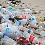 Hội thảo quốc tế về giảm thiểu rác thải nhựa đại dương