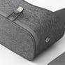 """Google lặng lẽ """"khai tử"""" ứng dụng xem phim trên kính VR"""