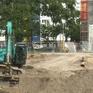 Đức: Phát hiện bom chưa nổ từ Thế chiến 2