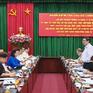 Kiểm tra việc thực hiện các Nghị quyết của TP Hà Nội