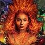 """Đạo diễn """"X-Men: Dark Phoenix"""" xin lỗi vì sự thất bại của bộ phim"""