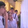 Hôm nay Hà Nội công bố điểm chuẩn lớp 10