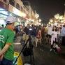 Đề xuất ghi hình người xả rác bừa bãi tại 85 điểm ở Hà Nội