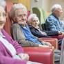Ngày thế giới nhận thức về lạm dụng người cao tuổi