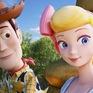 """Đây là lí do """"Toy Story"""" không dừng lại ở phần 3"""