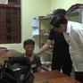 Lào Cai bắt 6 đối tượng vận chuyển hàng chục bánh heroin